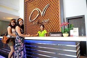 O-Valley-Hotel4
