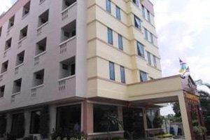 SR-Hotel