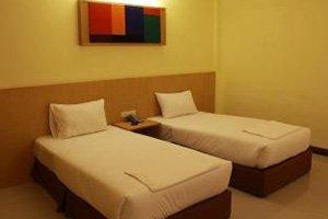 Lephant Hotel