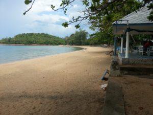 sichon-beach
