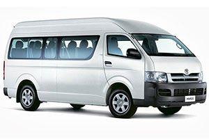 toyota-commuter-bus