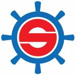 seatran discovery logo